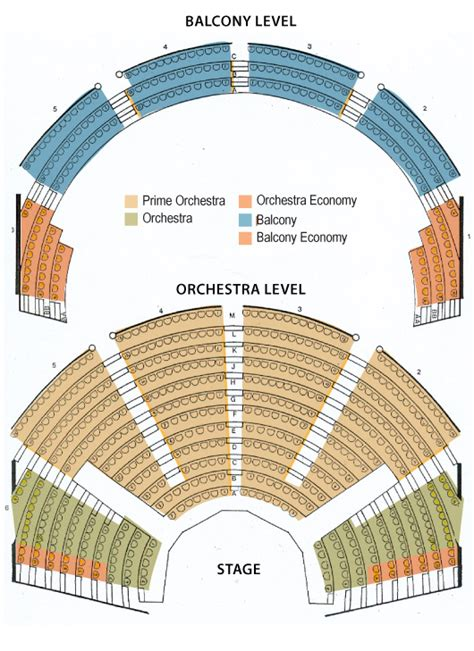 table pizza riverside and florin milwaukee theatre seating chart brokeasshome com
