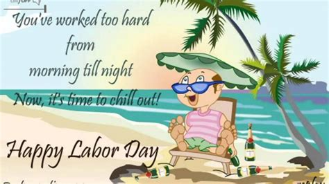 labor day greeting cards templates labor day ecards greetings cards wishes 02 03 new