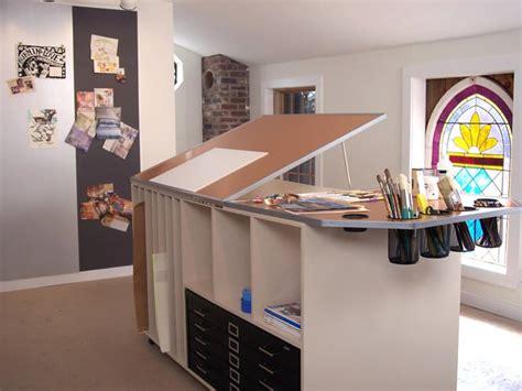 art desk with storage art desk with storage www imgkid com the image kid has it