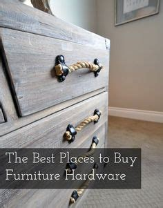 best place to buy cabinet hardware add handmade charm to your digs with diy leather cabinet