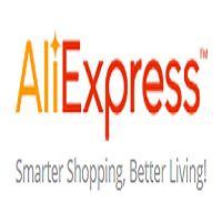 aliexpress jobs aliexpress affiliate program review to earn affiliate