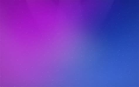 blue purple color blue and purple backgrounds wallpapersafari