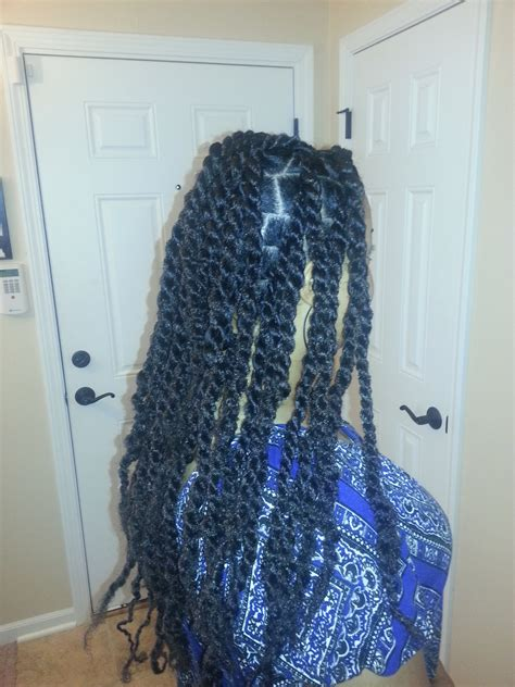 havana twists in chicago chicago ladies want marley twists happily ever natural