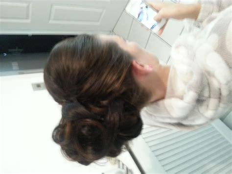 wedding hair and makeup liverpool halewood wedding hair and makeup artist in