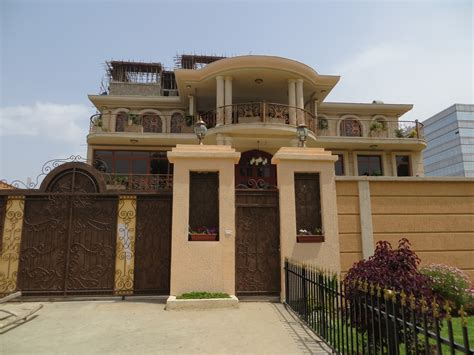 beautiful family homes beautiful family home ethiopianproperties com