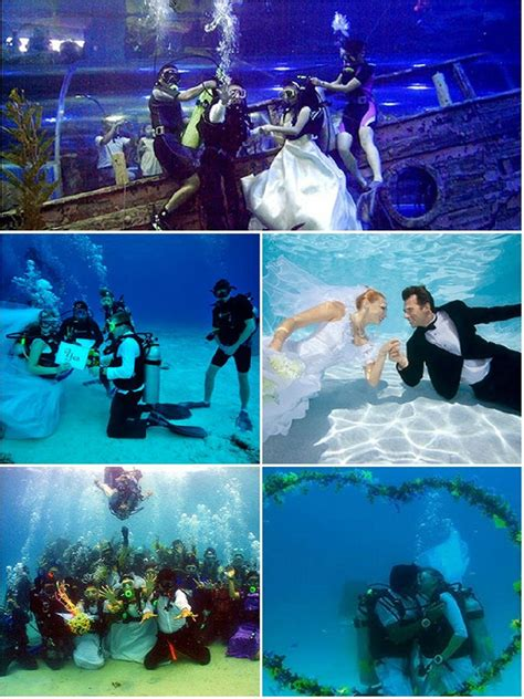 sea themed wedding decorations tbdress the concept of the sea wedding theme