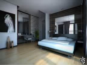 Bachelors Room Design » Ideas Home Design