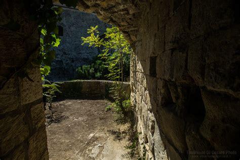 il giardino segreto napoli le jardin il giardino segreto di castel sant elmo