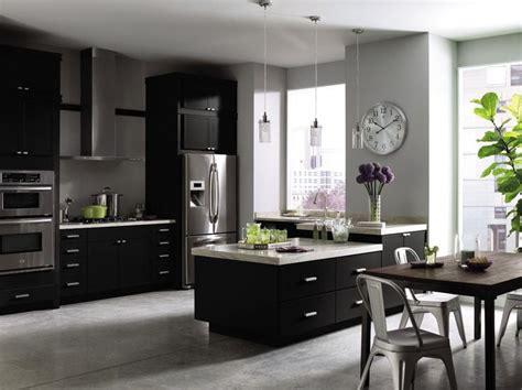 martha stewart kitchen ideas martha stewart kitchen cabinets colors roselawnlutheran