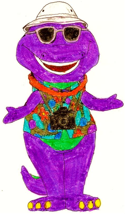 Barney Backyard Gang Vhs Barney Amp The Backyard Gang Gogo Papa