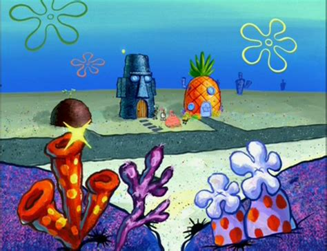 spongebuddy mania spongebob episode  gift  gum