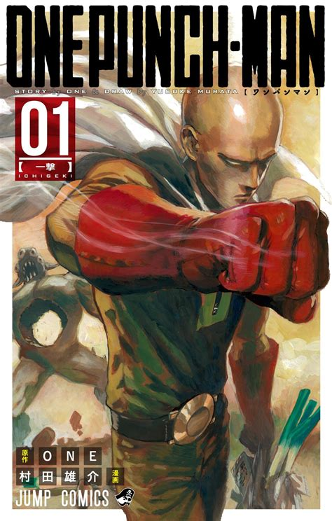 wallpaper iphone 5 one punch man one punch man wallpapers for iphone 7 iphone 7 plus