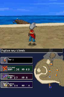 emuparadise dragon quest monsters joker 2 dragon quest monsters joker u xenophobia rom