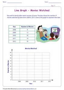 Worksheets ideal gas worksheet free printable homeschool worksheets