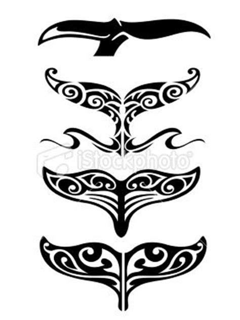 131 best maori images on 131 best images about maori on