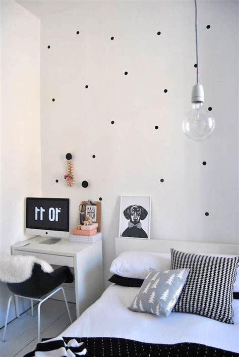 Decorating Ideas For 20 Year Bedroom 25 Melhores Ideias Sobre Quartos No