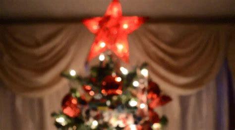 gifs       festive christmas spirit capital
