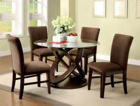 Modern Kitchen Tables And Chairs Kitchen Charming Appropriate Kitchen Tables And Chairs Kitchen Table And Chairs For Sale Cape