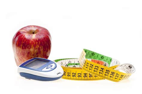 alimentos prohibidos para diabeticos tipo 2 los 5 alimentos prohibidos para diab 233 ticos tipo 2 men 250
