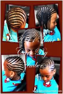 African american braid hairstyles for kids 002 african american