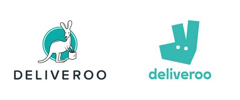 Home Design 2017 Software brand new new logo and identity for deliveroo by designstudio