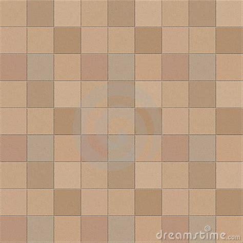 create pattern tile photoshop tiles background royalty free stock photo image 15184085