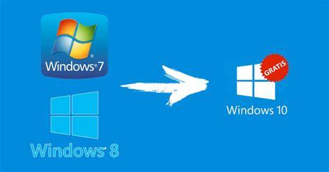 descargar imagenes windows 10 descargar windows 10 facil taringa