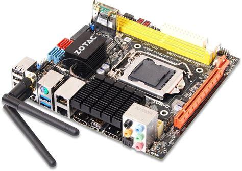best micro itx motherboard z77 itx wifi lga1155 mini itx motherboard