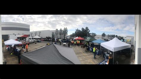 express california locations express pipe supply opens new branch in fontana
