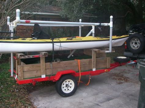 boat trailers for sale harbor freight harbor freight trailer google search kayaks