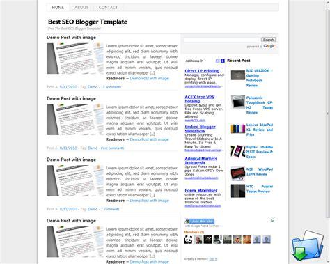 template seo friendly template seo friendly 2013