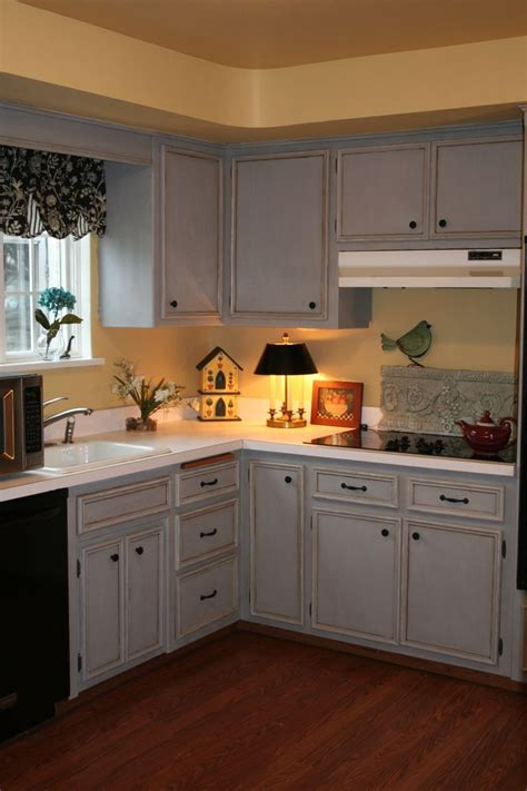 Kitchen Cabinet Repaint 100 Kitchen Cabinet Repaint Best 25 Repainted Kitchen Care Partnerships