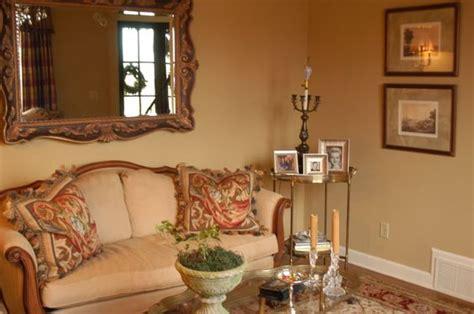 gardenweb home decorating pinterest the world s catalog of ideas