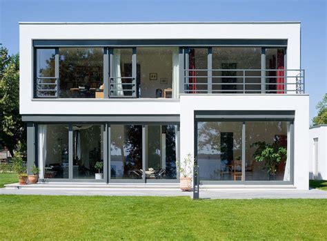 Shabby Chic Einrichtung 6981 by Sparen Durch Energie Effizienz Seite 2 Zuhausewohnen
