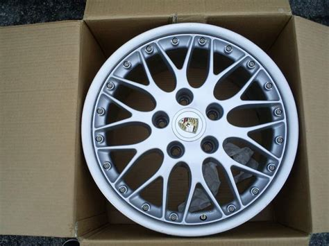 porsche bbs wheels 18 quot porsche bbs sport ii wheels pelican parts forums