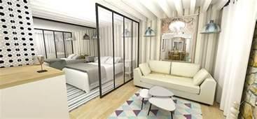 nos tarifs d architecture et de decoration d interieur e