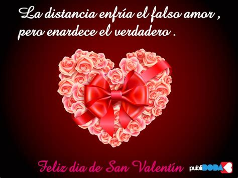 imagenes de san valentin amor a distancia feliz d 237 a de san valent 237 n tnrelaciones