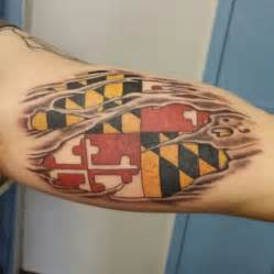 watercolor tattoos maryland 28 best cool bits images on seahorses