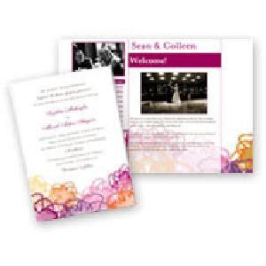 Wedding Paper Divas Free Website by Free Wedding Website From Wedding Paper Divas Vonbeau