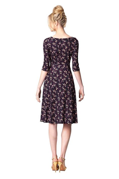 Dress Layla leona edmiston layla floral dress from sydney shoptiques