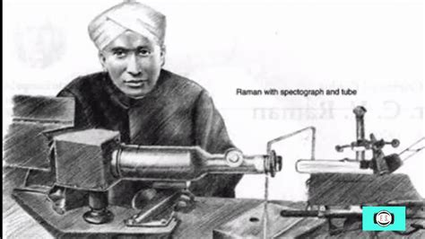 cv raman biography in english wikipedia भ रत क पहल न ब ल प रस क र व ज त ड स व रमन ब य ग र फ