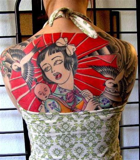 tattoo cartoon japan image gallery japanese cartoon characters tattoos