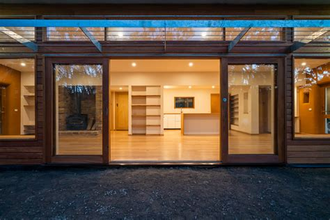 gallery creations  parallel sustainable straw bale builder geelong surfcoast victoria