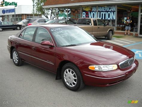 car owners manuals for sale 2001 buick century engine control service manual auto repair information 2001 buick century 2001 buick century information and