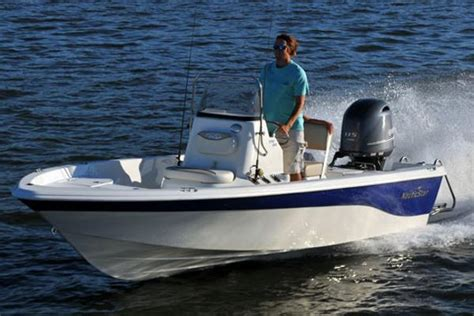 bay boats for sale oklahoma nautic star nautic bay boats for sale in davis oklahoma