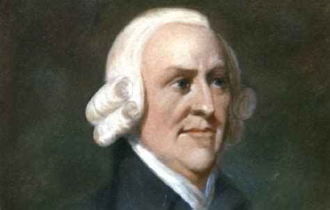 Adam Smith Biography Essay by Economist Adam Smith Biography Theories And Books
