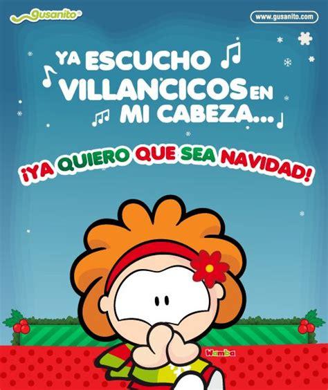 imagenes feliz navidad gusanito env 237 a postales y tarjetas de amor y amistad de cowco wero