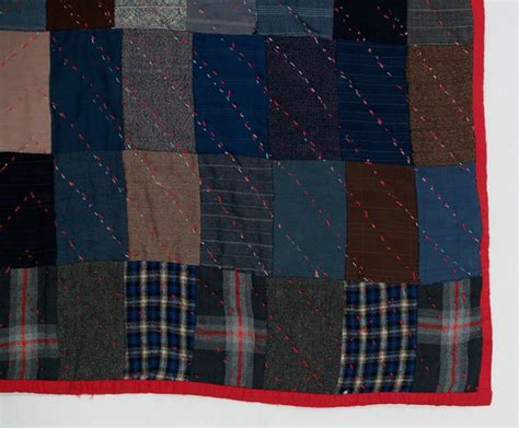 Antique Amish Quilts by 77 Best Images About Big Valley Pa On Quilt Auction And White Tops