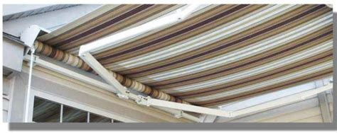 Alutex Awnings by Retractable Awning Alutex Awnings New Jersey Designing