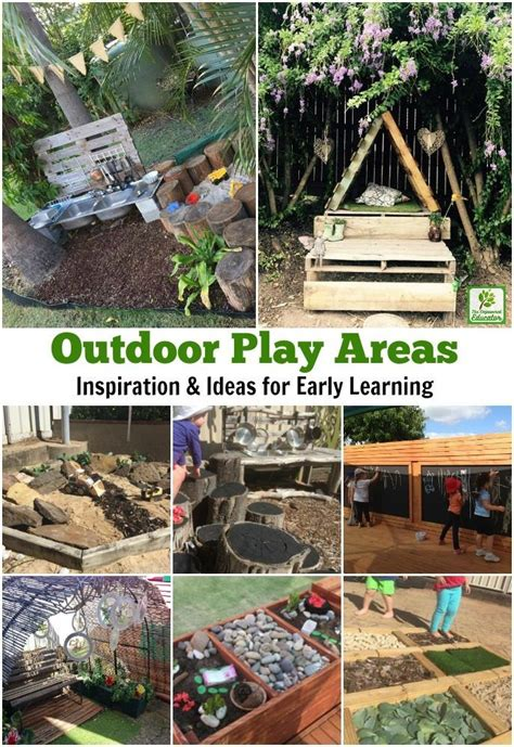 backyard play area ideas 25 best ideas about backyard play areas on